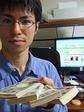 ブログアフィリエイトで日給8万円